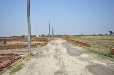 9000 sqft, Plot in Builder upvan city Sector 17A Yamuna Expressway, Noida at Rs. 40.0000 Lacs