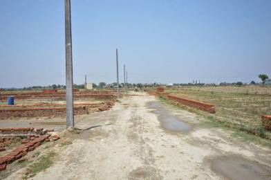 1260 sqft, Plot in Builder BKR Green City Pari Chowk, Greater Noida at Rs. 4.9000 Lacs
