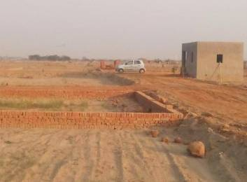 1350 sqft, Plot in BKR Green City Sector 150, Noida at Rs. 5.2500 Lacs
