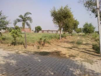 1080 sqft, Plot in Builder vatika society Delhi Mathura Road, Faridabad at Rs. 12.0000 Lacs
