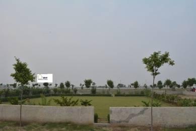 1350 sqft, Plot in Builder green city plot Pari Chowk, Greater Noida at Rs. 5.1500 Lacs