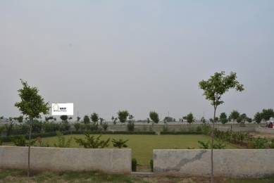 1125 sqft, Plot in Builder plot in gated society Pari Chowk, Greater Noida at Rs. 4.0000 Lacs