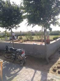 8100 sqft, Plot in Builder ECCO CITY Sector 29 Faridabad, Faridabad at Rs. 2.7000 Cr