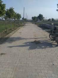 360 sqft, Plot in Builder commercial shops Bhupani, Faridabad at Rs. 10.0000 Lacs