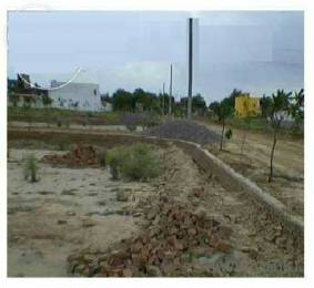 450 sqft, Plot in Builder nayak green city Sector 150, Noida at Rs. 1.5000 Lacs