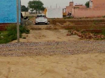 2250 sqft, Plot in Builder nayak green city Sarita Vihar, Delhi at Rs. 27.5000 Lacs