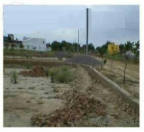900 sqft, Plot in Builder Nayak Green City Sohnaa, Gurgaon at Rs. 7.0000 Lacs