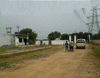 900 sqft, Plot in Builder nayak green city Pari Chowk, Greater Noida at Rs. 7.0000 Lacs