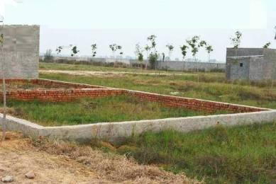 900 sqft, Plot in Builder Nayak Green City New Ashok Nagar, Delhi at Rs. 11.0000 Lacs