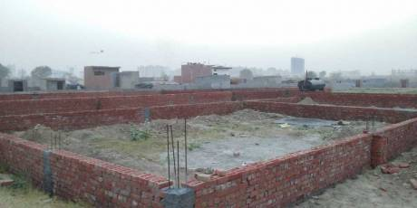 1350 sqft, Plot in Builder Nayak Green City New Ashok Nagar, Delhi at Rs. 15.0000 Lacs