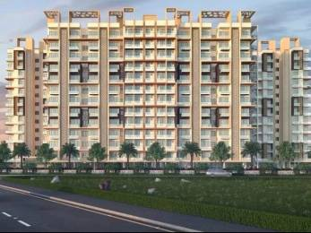 839 sqft, 2 bhk Apartment in Builder Sankalp Tatvam Thikariya, Jaipur at Rs. 24.9500 Lacs