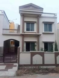 2350 sqft, 3 bhk Villa in Builder wood i land Mahadev Ghat Road, Raipur at Rs. 44.0000 Lacs