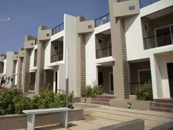 2125 sqft, 3 bhk Villa in Builder Project Yelahanka, Bangalore at Rs. 1.4000 Cr