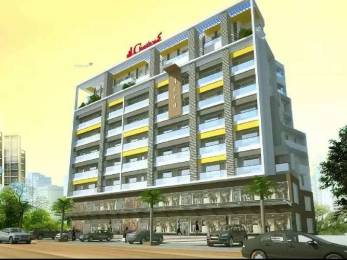 1200 sqft, 3 bhk Villa in Builder Project Thycaud, Trivandrum at Rs. 89.0000 Lacs