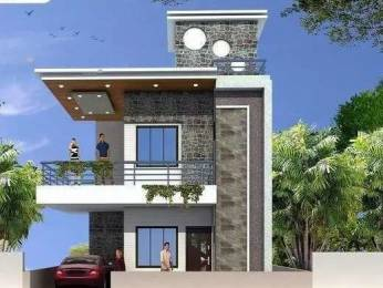750 sqft, 2 bhk IndependentHouse in Builder Shri Vinayak Kalindi Midtown Bicholi mardana Indore Bhicholi Mardana, Indore at Rs. 23.5100 Lacs