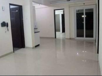 800 sqft, 1 bhk Apartment in Shipra Windsor And Nova Society Ahinsa Khand 1, Ghaziabad at Rs. 10000