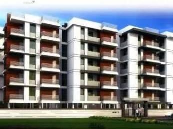 1100 sqft, 2 bhk Apartment in Reputed Maha Pushkar Pothinamallayya Palem, Visakhapatnam at Rs. 33.0000 Lacs