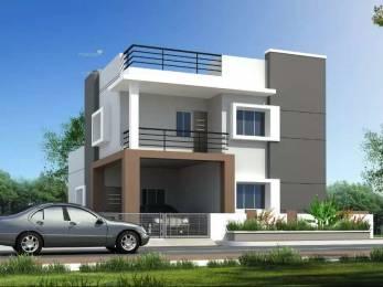 1197 sqft, 3 bhk Villa in Builder Project Beeramguda Road, Hyderabad at Rs. 55.6000 Lacs