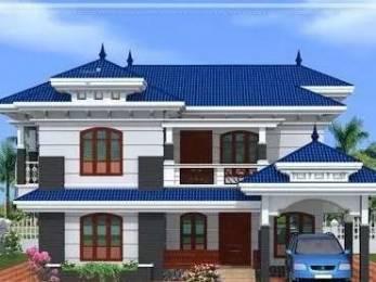 500 sqft, 2 bhk Apartment in Builder Project Prem Nagar, Dehradun at Rs. 16.0000 Lacs