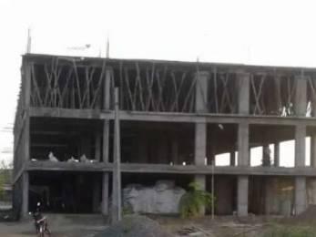 1103 sqft, 2 bhk Apartment in Builder Project Sri Ramachandra Nagar, Vijayawada at Rs. 49.0000 Lacs