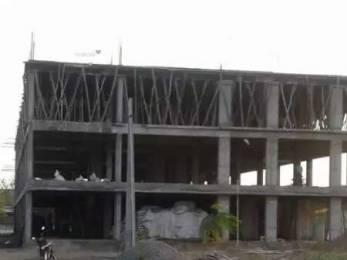 1186 sqft, 2 bhk Apartment in Builder Project Sri Ramachandra Nagar, Vijayawada at Rs. 52.0000 Lacs