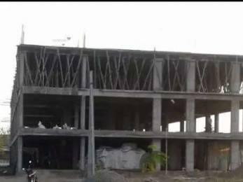 1156 sqft, 2 bhk Apartment in Builder Project Sri Ramachandra Nagar, Vijayawada at Rs. 51.0000 Lacs