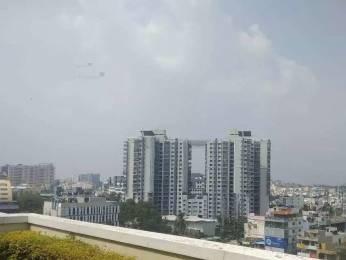 2000 sqft, 3 bhk Apartment in Sobha Magnolia BTM Layout, Bangalore at Rs. 40000