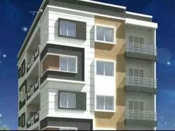1355 sqft, 2 bhk Apartment in Builder Bharath Housing Society Layout off Uttarahalli main road adjacent Mantri Alpyne Apartment Bangalo Channasandra, Bangalore at Rs. 60.8165 Lacs