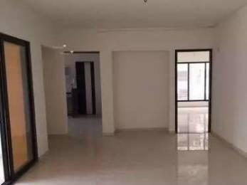 1130 sqft, 2 bhk Apartment in Builder Project Adajan, Surat at Rs. 38.0000 Lacs