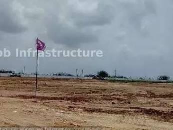 1350 sqft, Plot in Builder sree City Kantheru Road, Guntur at Rs. 24.0000 Lacs