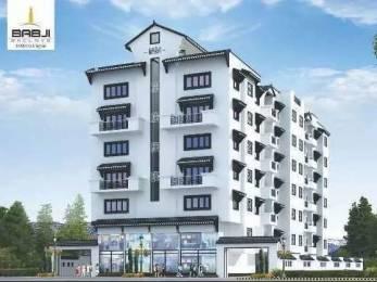 1025 sqft, 2 bhk Apartment in Fakhri Babji Enclave Beltarodi, Nagpur at Rs. 32.8000 Lacs