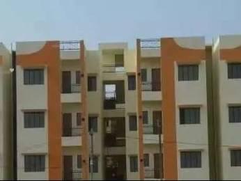 300 sqft, 1 bhk Apartment in Shiv Vatika Brij Residency Nipania, Indore at Rs. 6.5100 Lacs