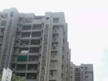 1270 sqft, 2 bhk Apartment in Builder Project South Bopal, Ahmedabad at Rs. 51.0000 Lacs