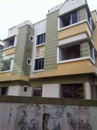 900 sqft, 2 bhk Apartment in Roy Construction Sarada Apartment Behala, Kolkata at Rs. 10000