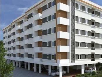 1435 sqft, 3 bhk Apartment in Builder Northface Lavakusa guntupalli, Vijayawada at Rs. 50.2200 Lacs