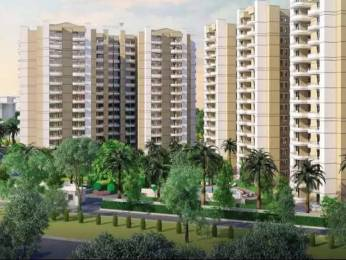 1164 sqft, 2 bhk Apartment in Stellar MI Citihomes Omicron, Greater Noida at Rs. 36.0000 Lacs