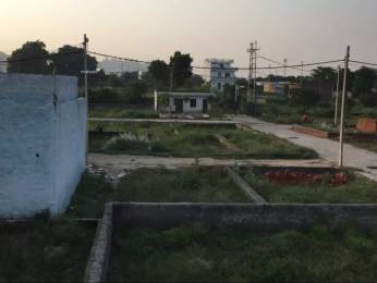 720 sqft, Plot in Builder Sky dream Shahberi, Greater Noida at Rs. 8.5000 Lacs