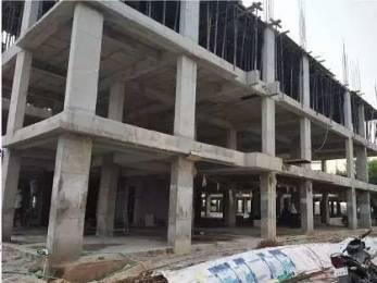 1226 sqft, 2 bhk Apartment in Builder Laasya Grandiose Kaza, Guntur at Rs. 49.0400 Lacs