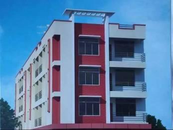 1250 sqft, 3 bhk Apartment in Builder Kumbheswar Height Beltola Basistha Road, Guwahati at Rs. 55.0000 Lacs