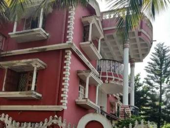 2153 sqft, 5 bhk IndependentHouse in Builder Project Bambolim, Goa at Rs. 85000