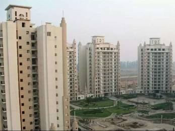 1726 sqft, 3 bhk Apartment in Builder Project Noida Extension, Greater Noida at Rs. 15000