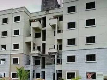 880 sqft, 2 bhk Apartment in Builder Project Hingna Road, Nagpur at Rs. 21.0000 Lacs