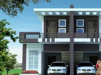 1050 sqft, 1 bhk IndependentHouse in Builder Project 60 Feet Road, Lucknow at Rs. 35.0000 Lacs