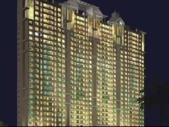 1190 sqft, 2 bhk Apartment in Dhaval Sunrise Charkop Kandivali West, Mumbai at Rs. 1.4500 Cr