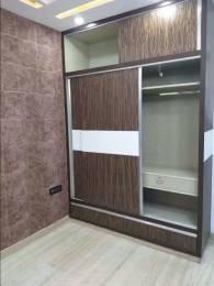 540 sqft, 2 bhk Apartment in Builder Project Uttari Pitampura, Delhi at Rs. 63.0000 Lacs