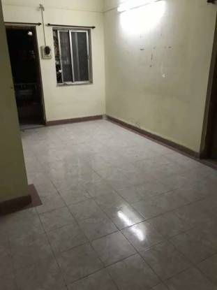 1000 sqft, 1 bhk Apartment in Builder Project Dharampeth, Nagpur at Rs. 10000