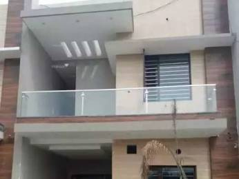 2700 sqft, 4 bhk IndependentHouse in Builder Project Gill Colony, Jalandhar at Rs. 57.0000 Lacs