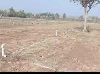450 sqft, Plot in Builder Asha vihar Ayodhya By Pass, Bhopal at Rs. 2.9900 Lacs
