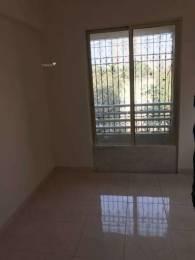 500 sqft, 1 bhk Apartment in Builder Project Matunga, Mumbai at Rs. 50000