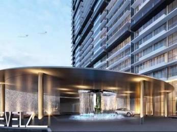 1406 sqft, 3 bhk Apartment in Kanakia Levels Malad East, Mumbai at Rs. 3.2000 Cr
